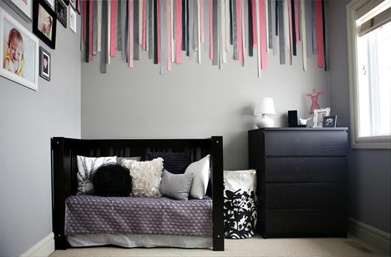 Decoration Chambre Fille Vieux Rose – Paihhi.com