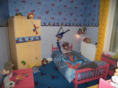 y en a pas que pour les princesses edito sp cial super h ros 123 merveilles. Black Bedroom Furniture Sets. Home Design Ideas