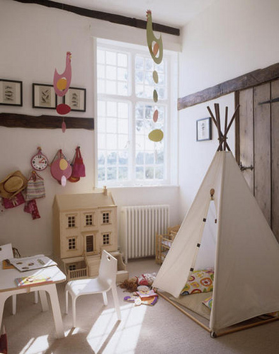 des tipis en veux tu en voil 123 merveilles. Black Bedroom Furniture Sets. Home Design Ideas