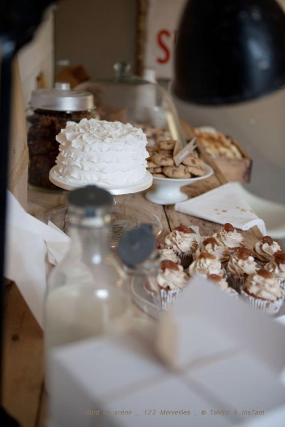 sweet & broc table 123 merveilles