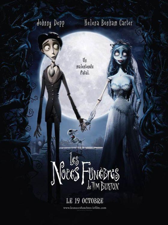les-noces-funebres-459